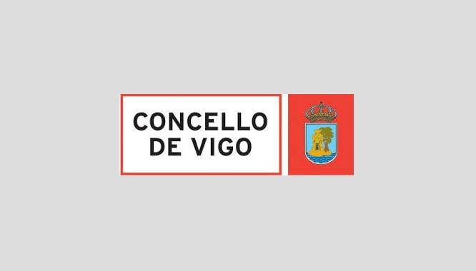 concello-de-vigo_web