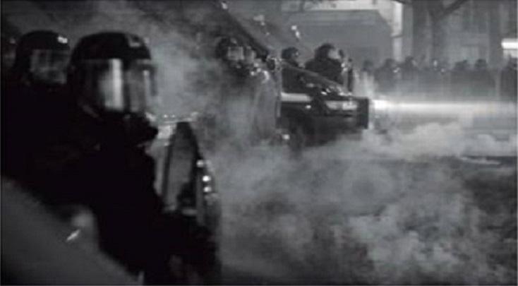 policia-ante-antentado_web