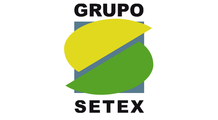 grupo-setex