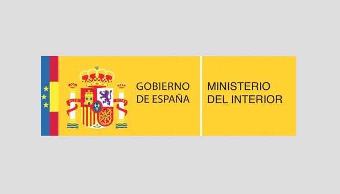 gobierno-de-espana_web
