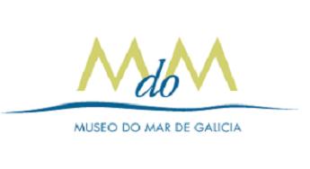 Museo do Mar de Galicia_web