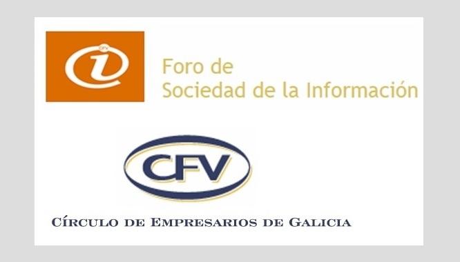 foro-sociedad-de-informacion_web2
