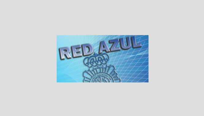 red_azul_web2