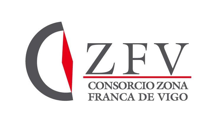 zona-franca