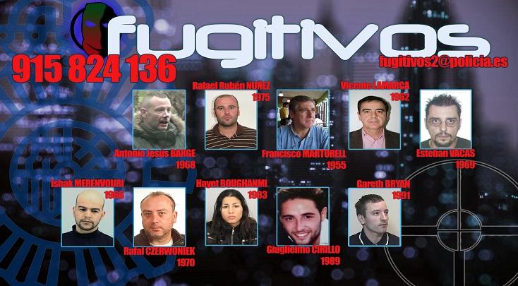 fugitivos-conjunto_web